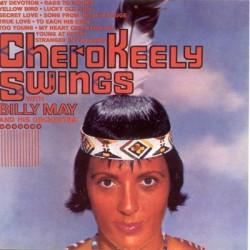 Keely SMITH - Cherokeely...