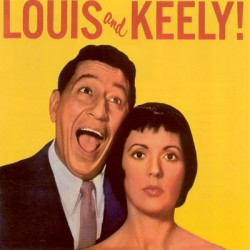 Louis PRIMA & Keely SMITH -...