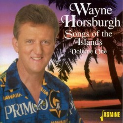 Wayne HORSBURGH - Songs Of...