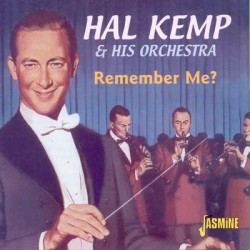 Hal KEMP & His Orch. -...