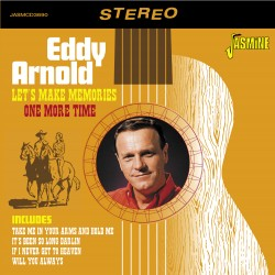 Eddy ARNOLD - Let's Make...