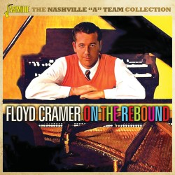 Floyd CRAMER - The...