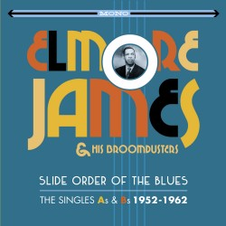 Elmore JAMES & His...