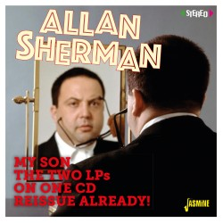 Allan SHERMAN - My Son The...