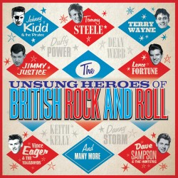 Various Artists - The...