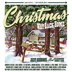 Various Artists - Christmas...
