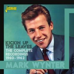Mark WYNTER - Kickin Up The...