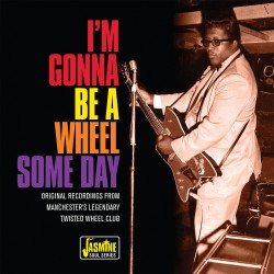 Various Artists - I'm Gonna...