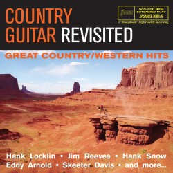 Various Artists - Country...