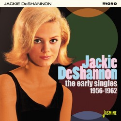 Jackie DeSHANNON - The...