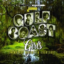Various Artists - Gulf...