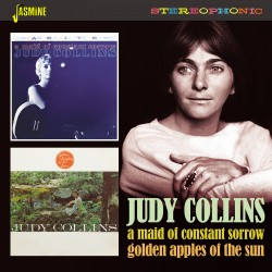 Judy COLLINS - A Maid of...