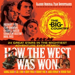 Various Artists - The Big...