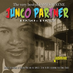 Junco Partner - The Very...