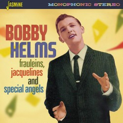 Bobby HELMS - Frauleins,...
