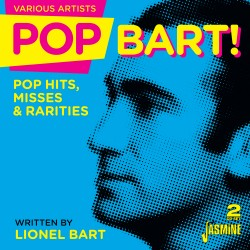 Various Artists - Pop Bart!...