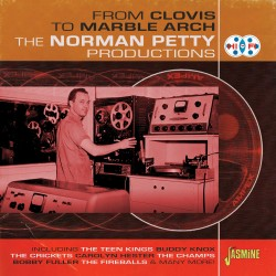 Various Artists - From...