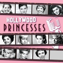 Various Artists - Hollywood...