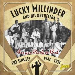 Lucky MILLINDER And His...