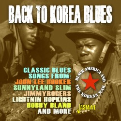 Various Artists - Back To...