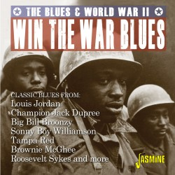 Various Artists - Win The...