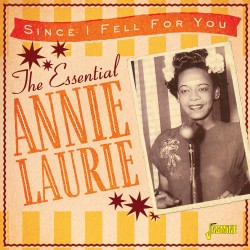 Annie LAURIE - The...