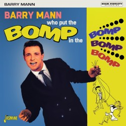 Barry MANN - Who Put The...