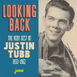 Justin TUBB - The Very Best...
