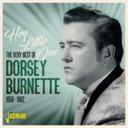 The Very Best of DORSEY...