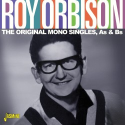 Roy ORBISON – Original Mono...
