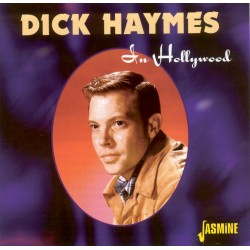 Dick HAYMES - In Hollywood