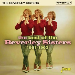 The Best of The BEVERLEY...