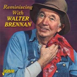 Walter BRENNAN -...