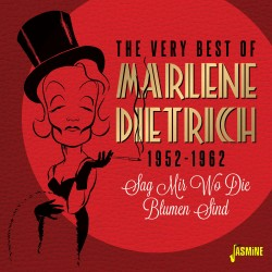 The Very Best of Marlene...