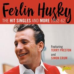 Ferlin HUSKY - A Hit...