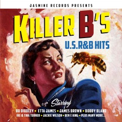 Various Artists - Killer...