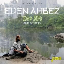 Eden AHBEZ - Eden's Island...