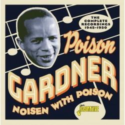 Poison GARDNER - Noisen...