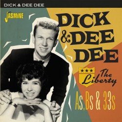 Dick & Dee DEE - The...