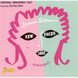 Original Cast Recordings -...