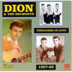 DION & The Belmonts -...