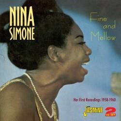 Nina SIMONE - Fine and...