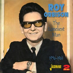 Roy ORBISON - The Loneliest...
