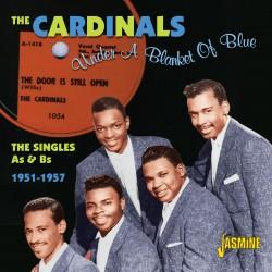 The CARDINALS - Under A...