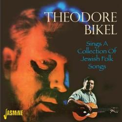 Theodore BIKEL - Sings a...