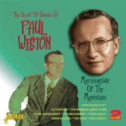 Paul WESTON - The Great Hit...