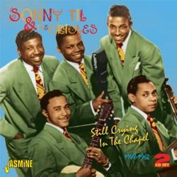 Sonny TIL & The ORIOLES -...