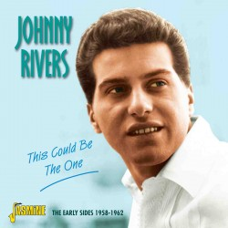 Johnny RIVERS - This Could...