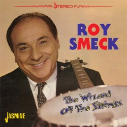 Roy SMECK - The Wizard of...