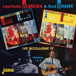 Laurindo ALMEIDA & Bud...